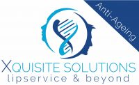 Xquisite Solutions